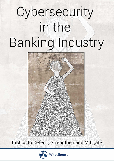 cybersecurity-in-the-banking-industry
