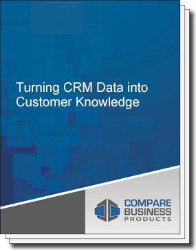turning-crm-data-into-customer-knowledge