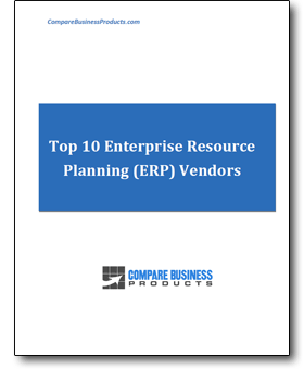 the-top-ten-erp-vendors