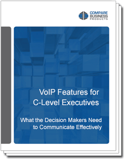 voip-features-for-c-level-executives
