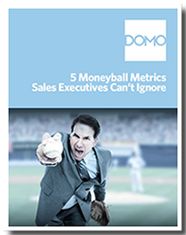 5-moneyball-metrics-sales-executives-cant-ignore