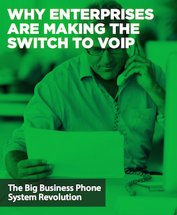 why-enterprises-are-making-the-switch-to-voip