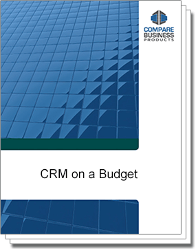 crm-on-a-budget