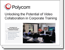 five-benefits-of-video-collaboration-in-coporate-training