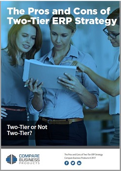 the-pros-and-cons-of-two-tier-erp-strategy-