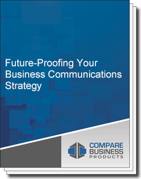 future-proofing-your-business-communications-strategy