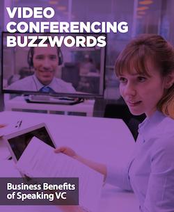 video-conferencing-buzzwords
