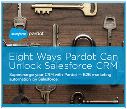 8-ways-pardot-can-unlock-salesforce-crm
