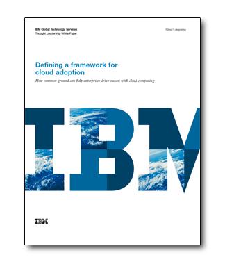 defining-a-framework-for-cloud-adoption