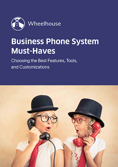 business-phone-system-must-haves