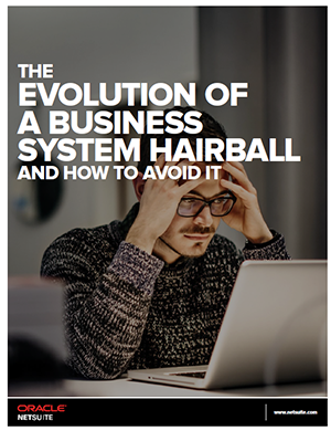 evolution-of-a-business-hairball