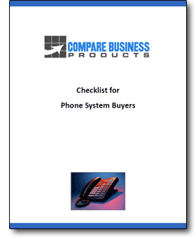 checklist-for-phone-system-buyers