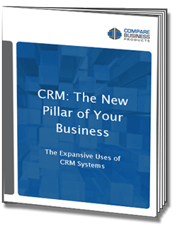 crm-is-not-just-for-sales