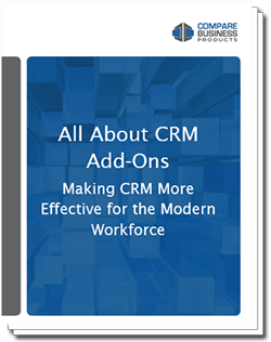 all-about-crm-add-ons