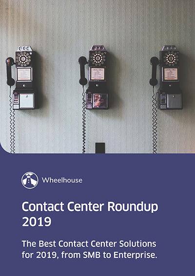 contact-center-roundup-2019