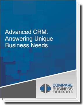 advanced-crm-answering-unique-business-needs