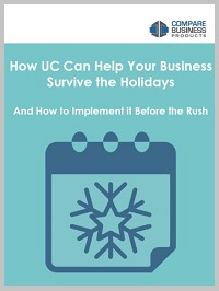 how-uc-can-help-your-business-survive-the-holidays
