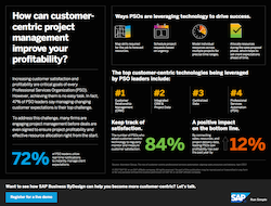 professional-services-audience-improve-profitability-infographic