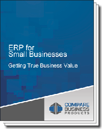 erp-for-small-businesses