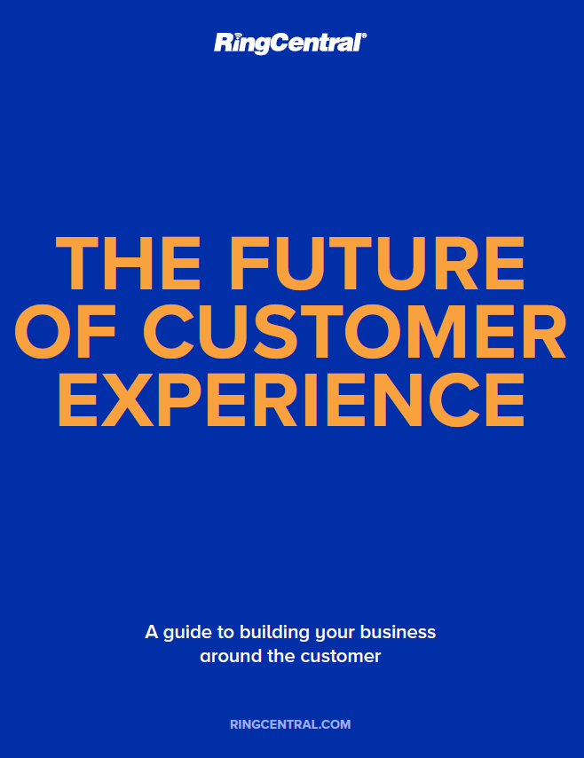 the-future-of-customer-experience