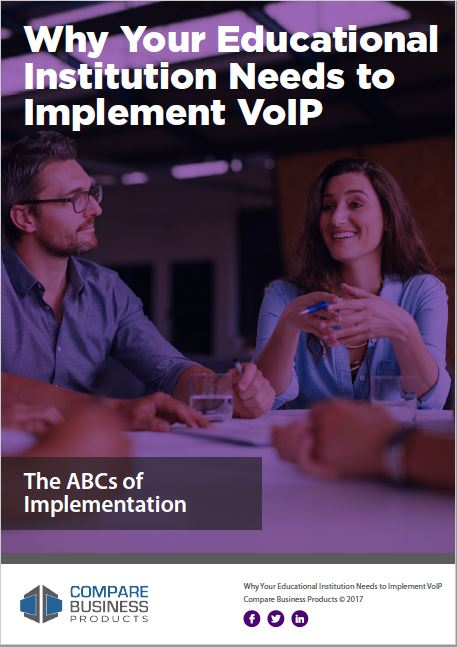 why-your-educational-institution-needs-to-implement-voip