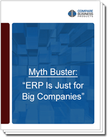 myth-buster-erp-is-just-for-big-companies