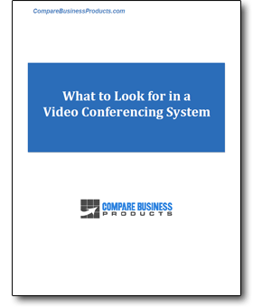what-to-look-for-in-video-conferencing-equipment