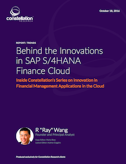 behind-the-innovations-in-sap-s4hana-finance-cloud