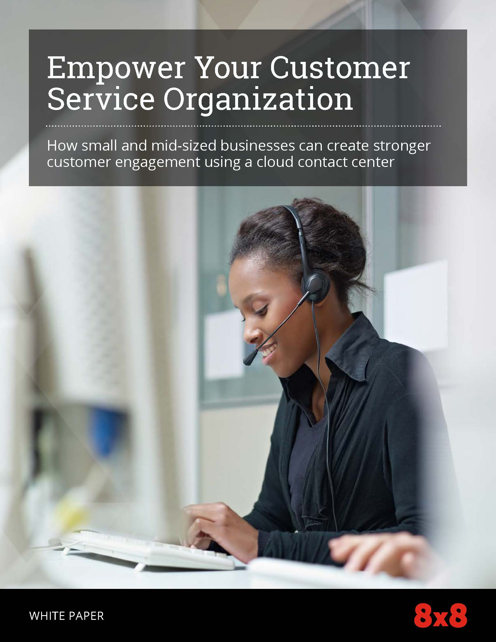 empower-your-customer-service-organization