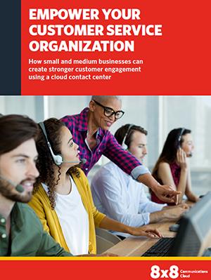 empower-your-customer-service-organization