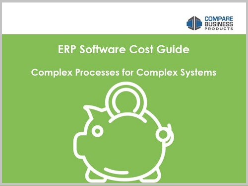 erp-cost-guide