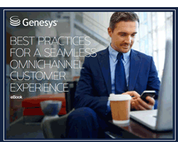 best-practices-delivering-seamless-omnichannel-cx