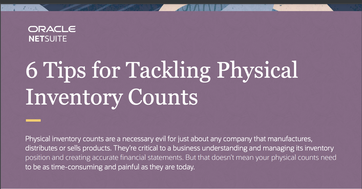 6-tips-of-tackling-physical-inventory-counts-wh