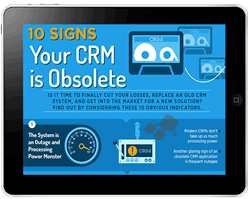 10-signs-your-crm-is-obsolete-
