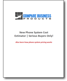new-phone-system-cost-estimator-for-serious-buyers-only