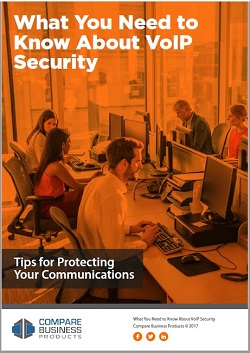what-you-need-to-know-about-voip-security
