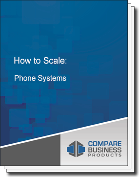 how-to-scale-phone-systems