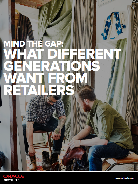 mind-the-gap:-what-different-generations-want-from-retailers