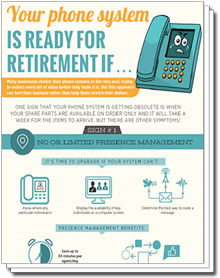 your-phone-system-is-ready-for-retirement-if