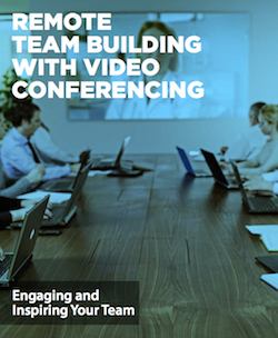 remote-team-building-with-video-conferencing