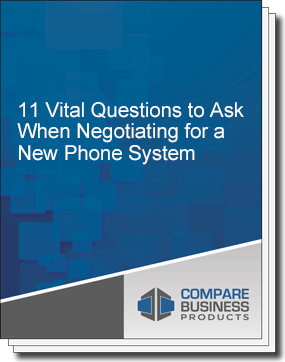 11-vital-questions-to-ask-when-negotiating-a-new-phone-system