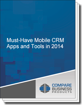 must-have-mobile-crm-apps-and-tools-in-2014