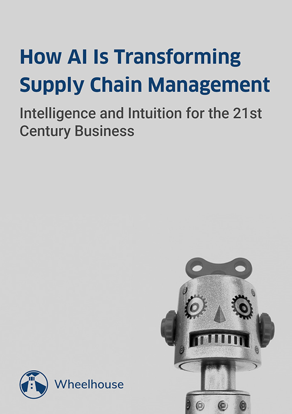 how-ai-is-transforming-supply-chain-management