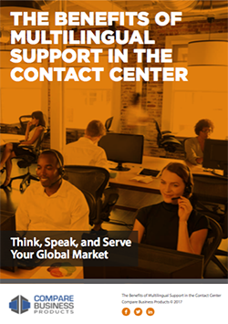 the-benefits-of-multilingual-support-in-the-contact-center