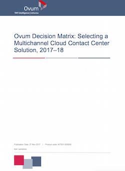 ovum-decision-matrix-selecting-a-multichannel-cloud-contact-center-solution
