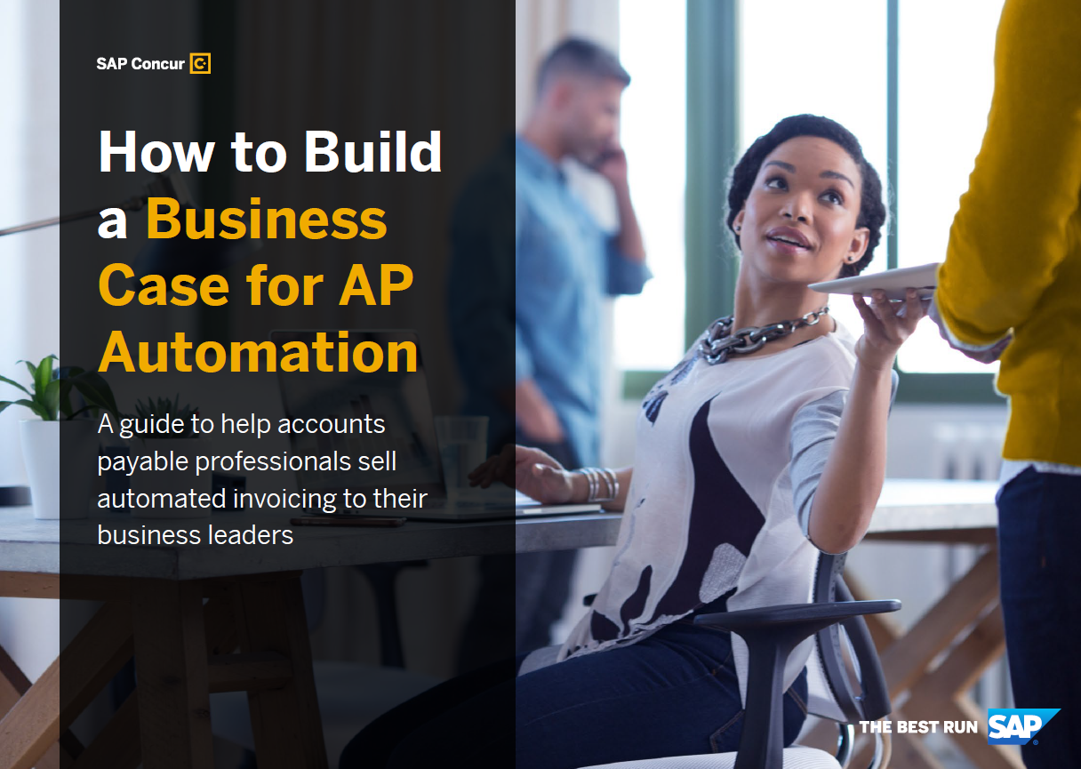 how-to-build-a-business-case-for-ap-automation