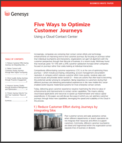 five-ways-to-optimize-customer-journeys-using-a-cloud-CC