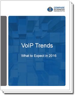 voip-trends-2016
