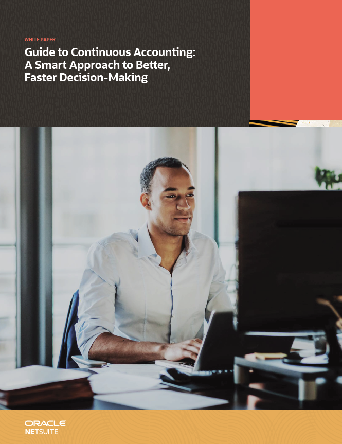 guide-to-continuous-accounting:-a-smart-approach-to-better-faster-decision-making