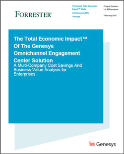 tei-of-genesys-omnichannel-engagement-center-solution